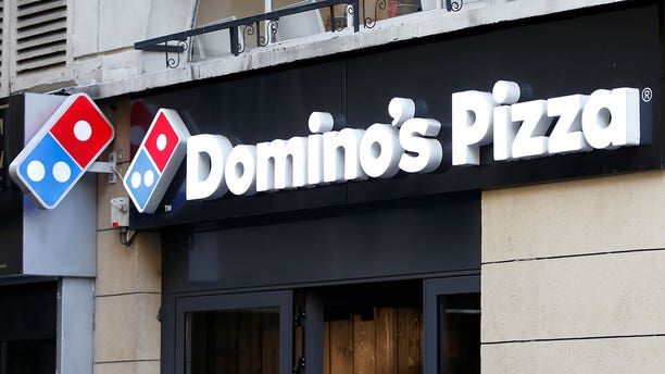 A man in Australia claimed to find a cockroach in his Domino's chicken kickers