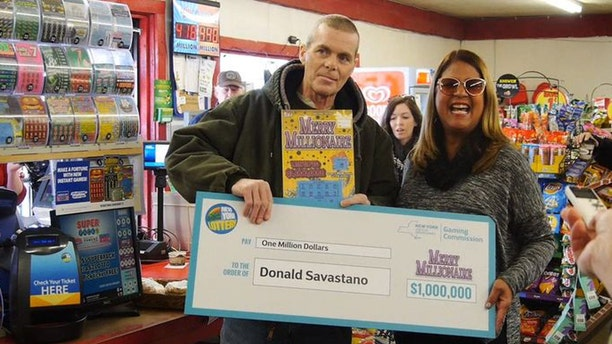 Donald Savastano died Friday after he reportedly succumbed to stage four cancer.