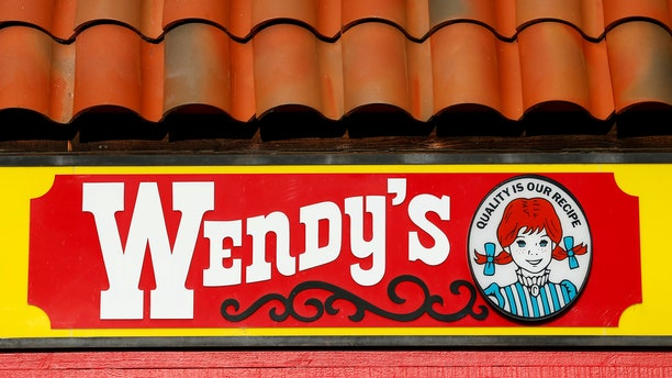 "Wendy's social media team is facing backlash after unintentionally posting a ""hate symbol."""
