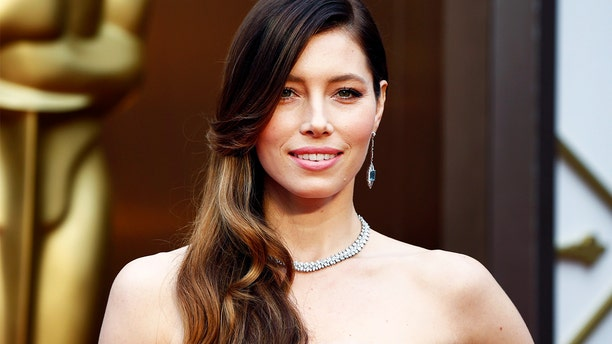 Jessica Biel and her business partners at Au Fudge restaurant are being sued for allegedly withholding tips from employees.