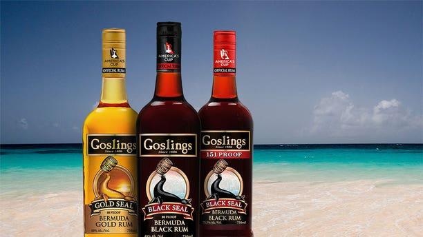A true taste of the island.