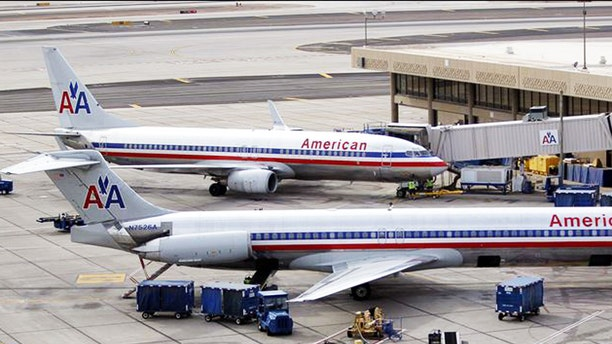 American Airlines is extending its fare hold policy.