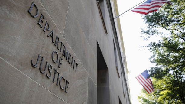 FILE: The Department of Justice announced that a native of India had his naturalized citizenship revoked under Operation Janus.