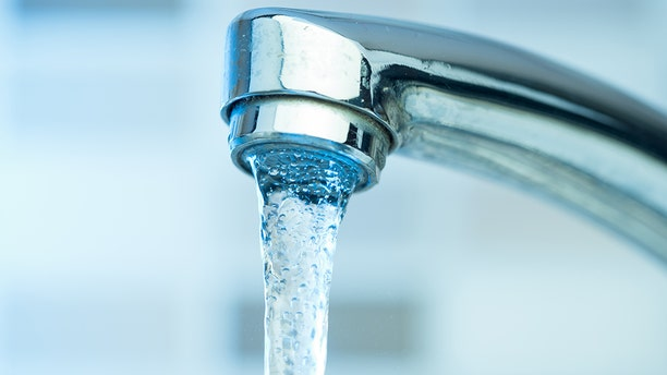 A New Jersey Democrat has proposed legislation that would tax tap water in an effort to fix the state's water infrastructure.