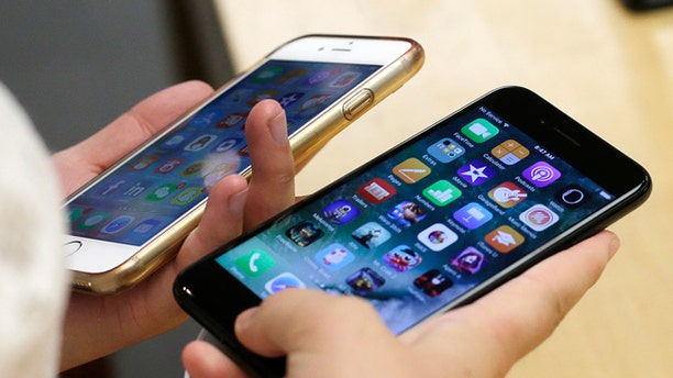 Cyberbullying is on the rise as more teenagers gain access to smartphones.