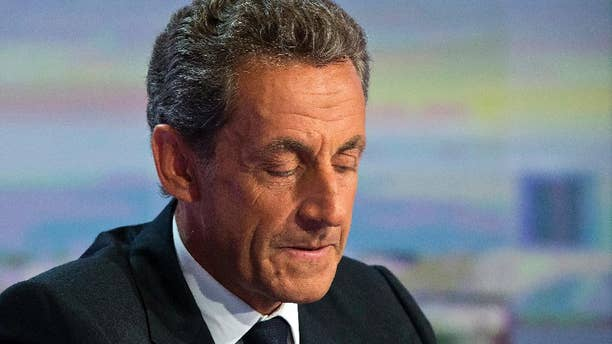 France's Constitutional Council on Friday rejected an appeal by former president Nicolas Sarkozy -all but assuring the ex-head of state stand trial over alleged illegal financing tied to his failed 2012 re-election bid.