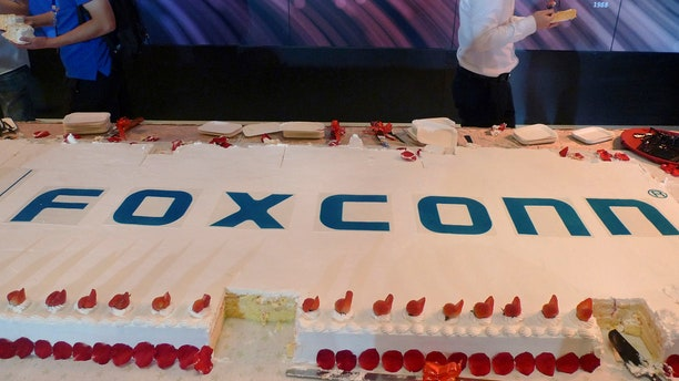A joint investigation found multiple labor violations at a Foxconn plant in China where Amazon devices are produced.