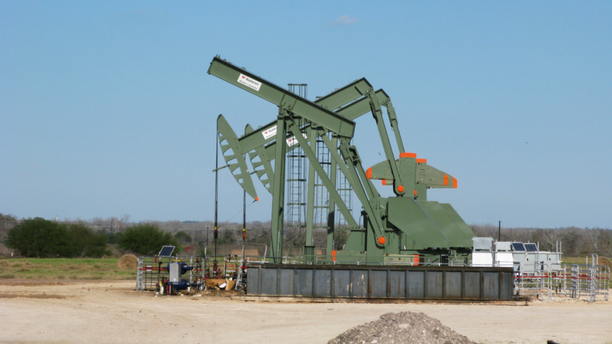New research claims that fracking isn't contaminating groundwater.