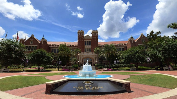 Greek life at Florida State University has been indefinitely suspended after a freshman pledge died and another fraternity member faces cocaine charges.