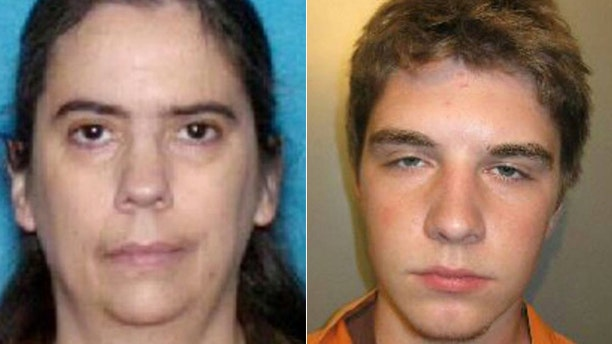 Gloria Gary, 49, disappeared Jan. 3; Kyle Jepson, 22, charged with her murder.