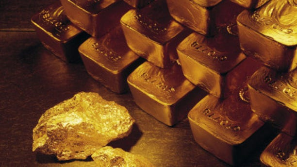 The Pebble Partnership believes a mine near Bristol Bay, Alaska, could produce up to 107.4 million ounces of gold.