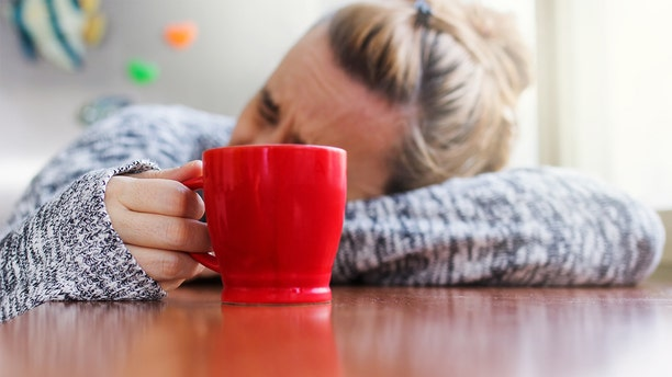 These are the unfair reasons hangovers get worse with age.