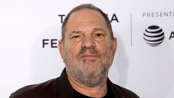 Harvey Weinstein has been accused of sexual harassment and assault by dozens of women since October of last year.