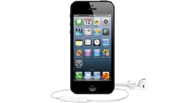 According to a new report from Korea, the iPhone 5S will be the first Apple smartphone to offer up to double the 4G data speeds.