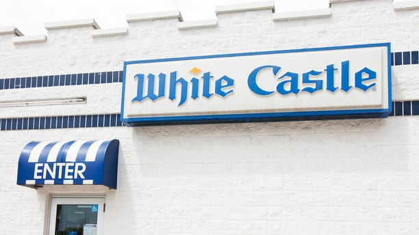 Last year White Castle reportedly hosted more than 26,000 guests throughout the country on the romantic holiday, and are expecting more this year.