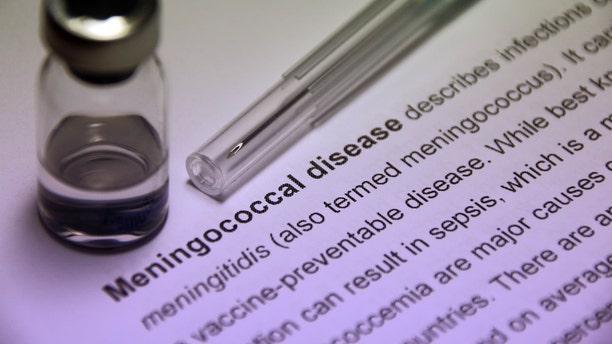 Meningococcal disease describes infections caused by the bacterium Neisseria meningitidis