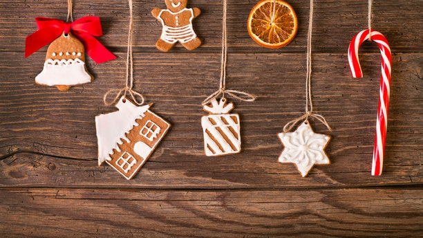 Gift ideas for those who love being in the kitchen.