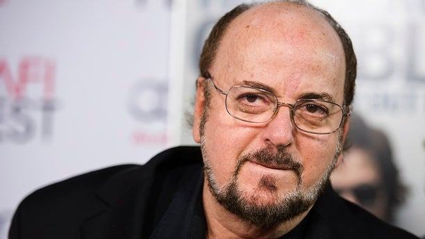 James Toback has been accused of sexual assault by more than 300 women.