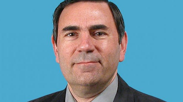 Karl was director of the National Oceanic and Atmospheric Administration's National Centers for Environmental Information when the report was published.
