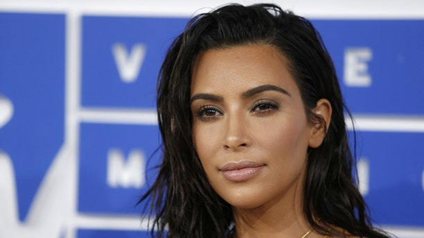 Why Kim Kardashian fired her bodyguard.