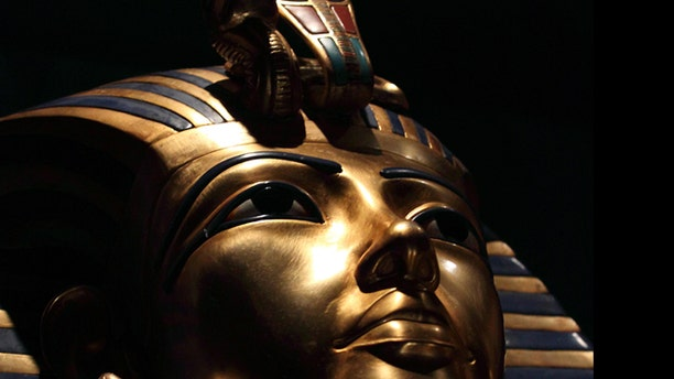 "Tutankhamun was an Egyptian pharaoh who lived between roughly 1343 and 1323 B.C. Often called the ""boy-king,"" he ascended the throne at around the age of 10."