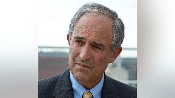 Michael Cohen hired former White House Special Counsel Lanny Davis to represent him in the criminal investigation.
