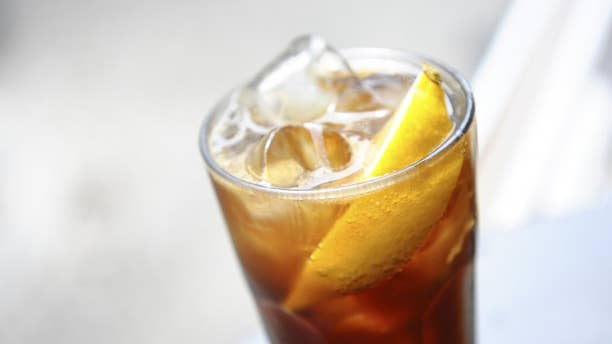Beverage maker Long Island Iced Tea Corp changed its name to Long Blockchain Corp in December.