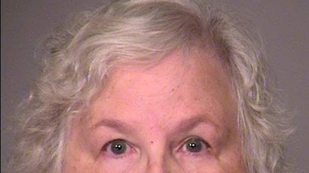 """Years before Nancy Crampton-Brophy, 68, allegedly murdered her husband, she reportedly penned an essay titled, """"How to Murder Your Husband."""""""