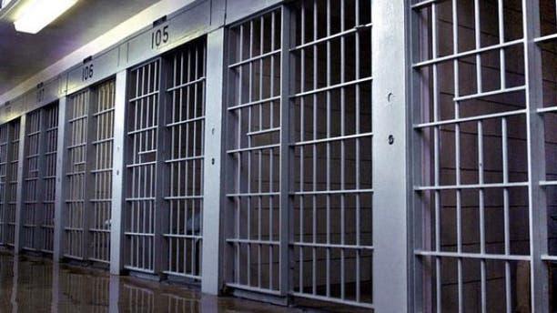 UNDATED: Prison cells inside Pontiac Correctional Institution, Pontiac, Illinois