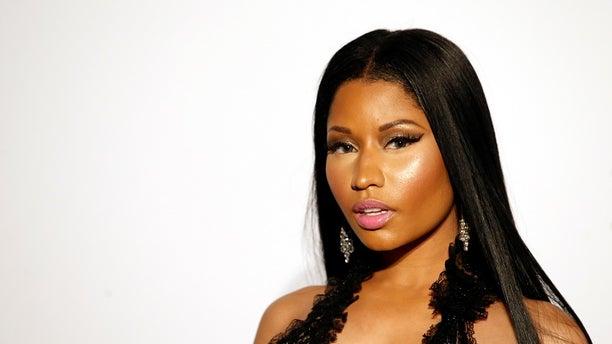 Nicki Minaj's brother, Jelani Marj, has been accused of sexually assaulting a minor.