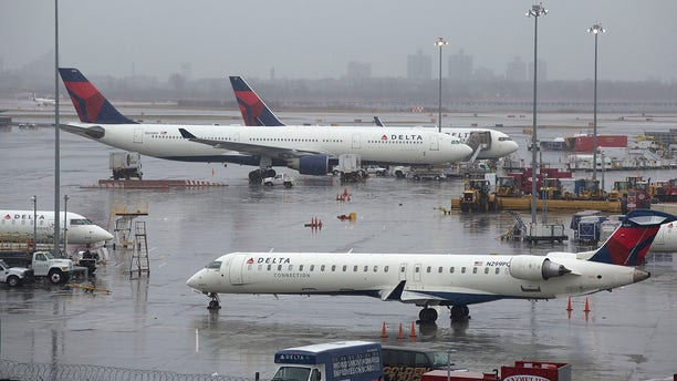A Delta Air Lines pilot was formally charged with attempting to operate an aircraft under the influence of alcohol over the summer.