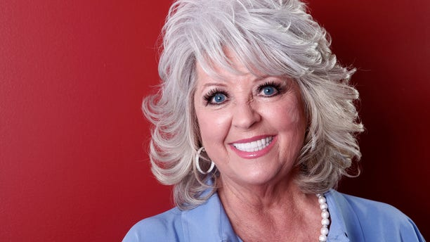 """Paula Deen came under fire in 2013 when she gave a deposition admitting to using racial slurs in the past, said that she has used the N-word and wanted to plan a """"plantation"""" wedding or her brother."""