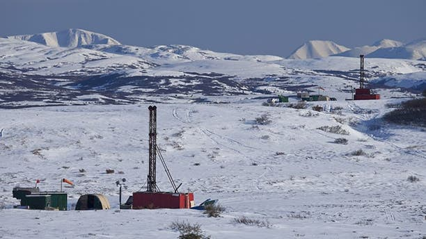 The Pebble Partnership says it was not treated fairly by the EPA in regards to what may be the largest undeveloped copper deposit in North America, located in southwest Alaska.