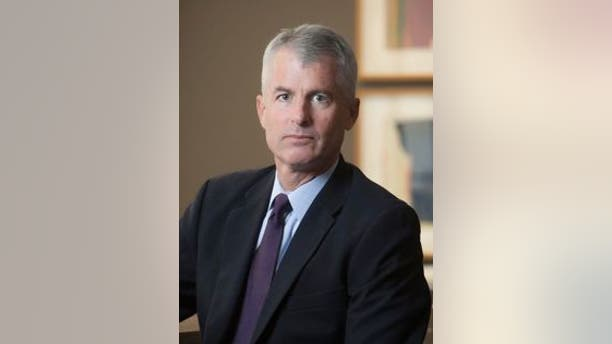 "CNN analyst and former CIA official Philip Mudd on Monday pondered whether a ""shadow government"" will come out against President Donald Trump after the controversial summit with Russian President Vladimir Putin."