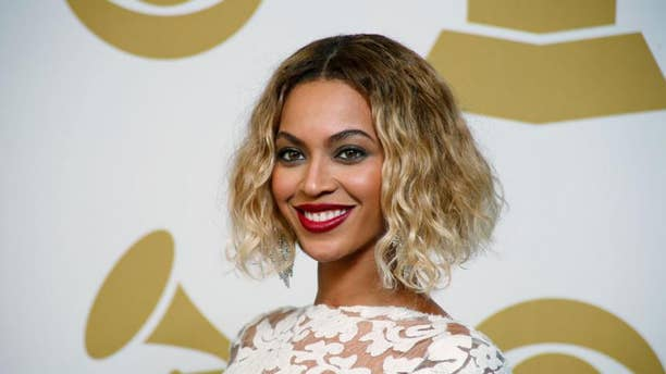 Beyoncé will be partnering with Adidas to relaunch her Ivy Park brand andhelp develop new products and apparel, the German company announced Thursday.