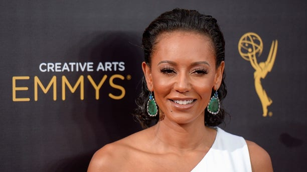 """Mel B reportedly accused her estranged husband Stephen Belafonte of """"drugging"""" her throughout their marriage."""