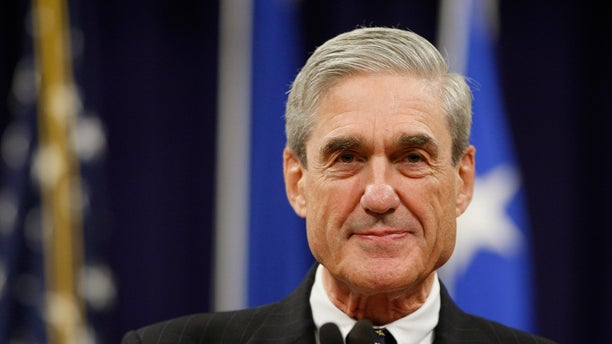 Special Counsel Robert Mueller's questions for Trump leaked to the media earlier this year, and were obtained by Fox News. (AP)