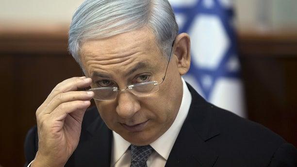 Israeli Prime Minister Benjamin Netanyahu has denied the allegations against him.