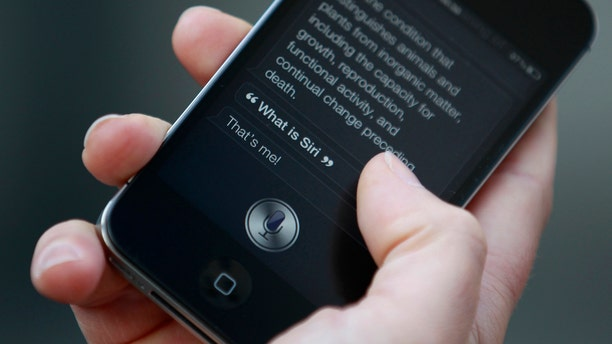 Apple has come under fire for allowing contract workers to listen to a small percentage of Siri recordings.