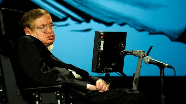 Earth may be uninhabitable just a few centuries from now, so humanity should prepare to spread out into the cosmos, Stephen Hawking has advised.