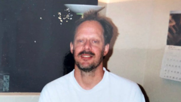 It is still unknown what caused Stephen Paddock to carry out the Las Vegas shooting.