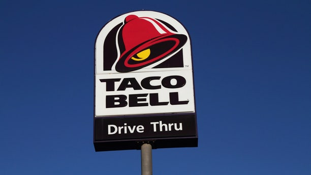 Taco Bell's new Canadian restaurants will offer a boozier experience.