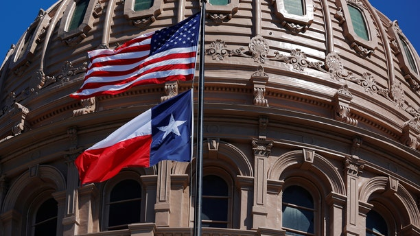 Seven of the 15 fastest-growing large cities between July 2016 and July 2017 were located in Texas, according to the U.S. Census Bureau.