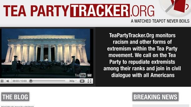 (TeaPartyTracker.org)
