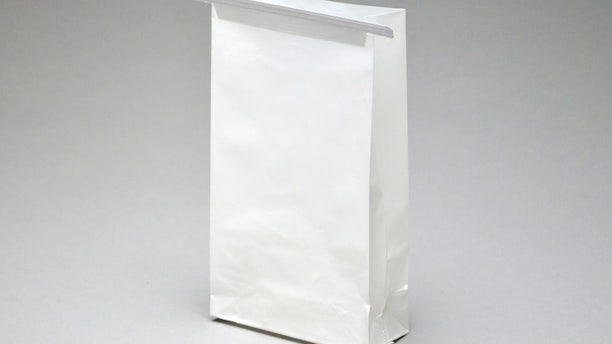 Baggist, or airline barf bag collectors, pay big money for obscure carrier bags.