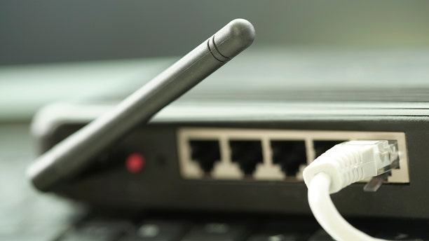5 security settings to turn on your router before it's too late