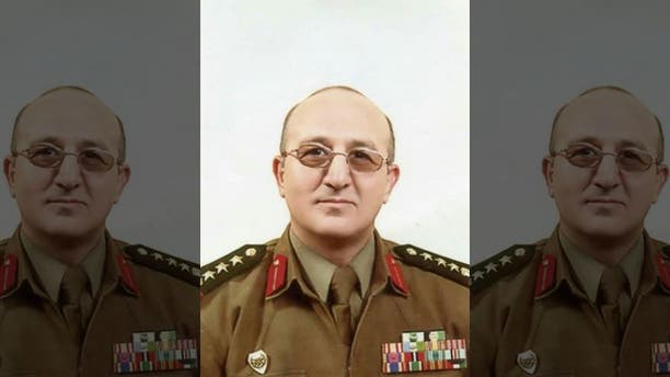Brig. Gen. Zaher al-Sakat, once the military's chemical weapons chief in charge of such scientific operations for the Syrian Army, says more such attacks are likely.