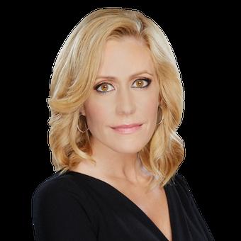 Melissa Francis | Fox News