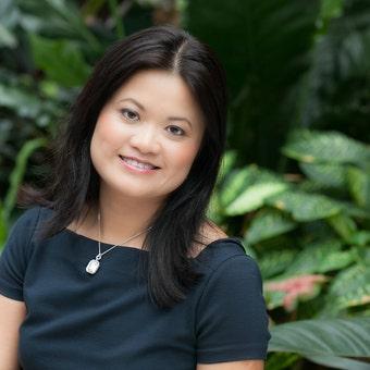 Ying Ma