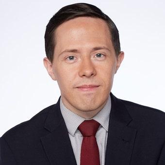 Mike Arroyo